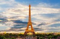 Organize a residential seminar in Paris