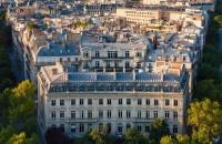Votrehôtel pour séjour professionnel à Paris 17 !