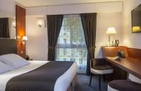 Comment payer une chambre d'hôtel moins cher ?