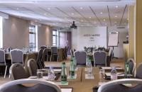 Louer une salle de réunion à Paris